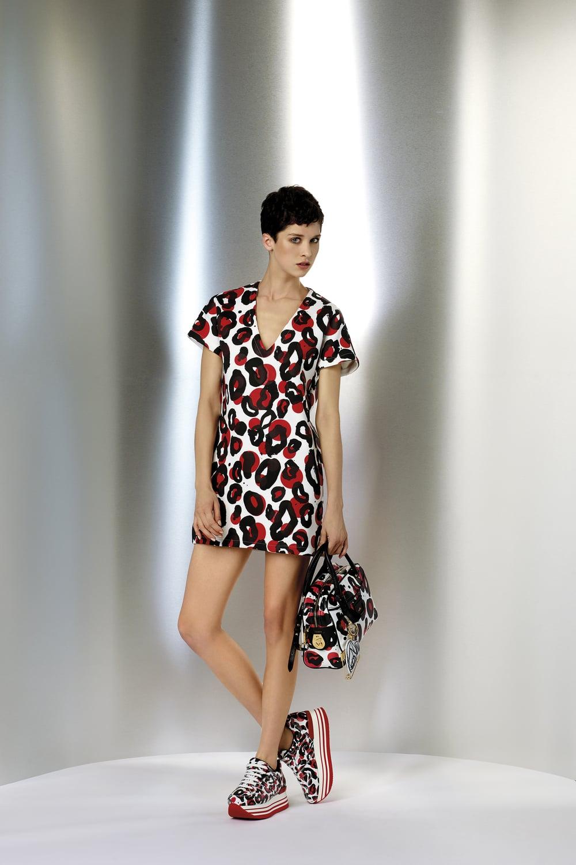 017_Neoprene_Dress.jpg