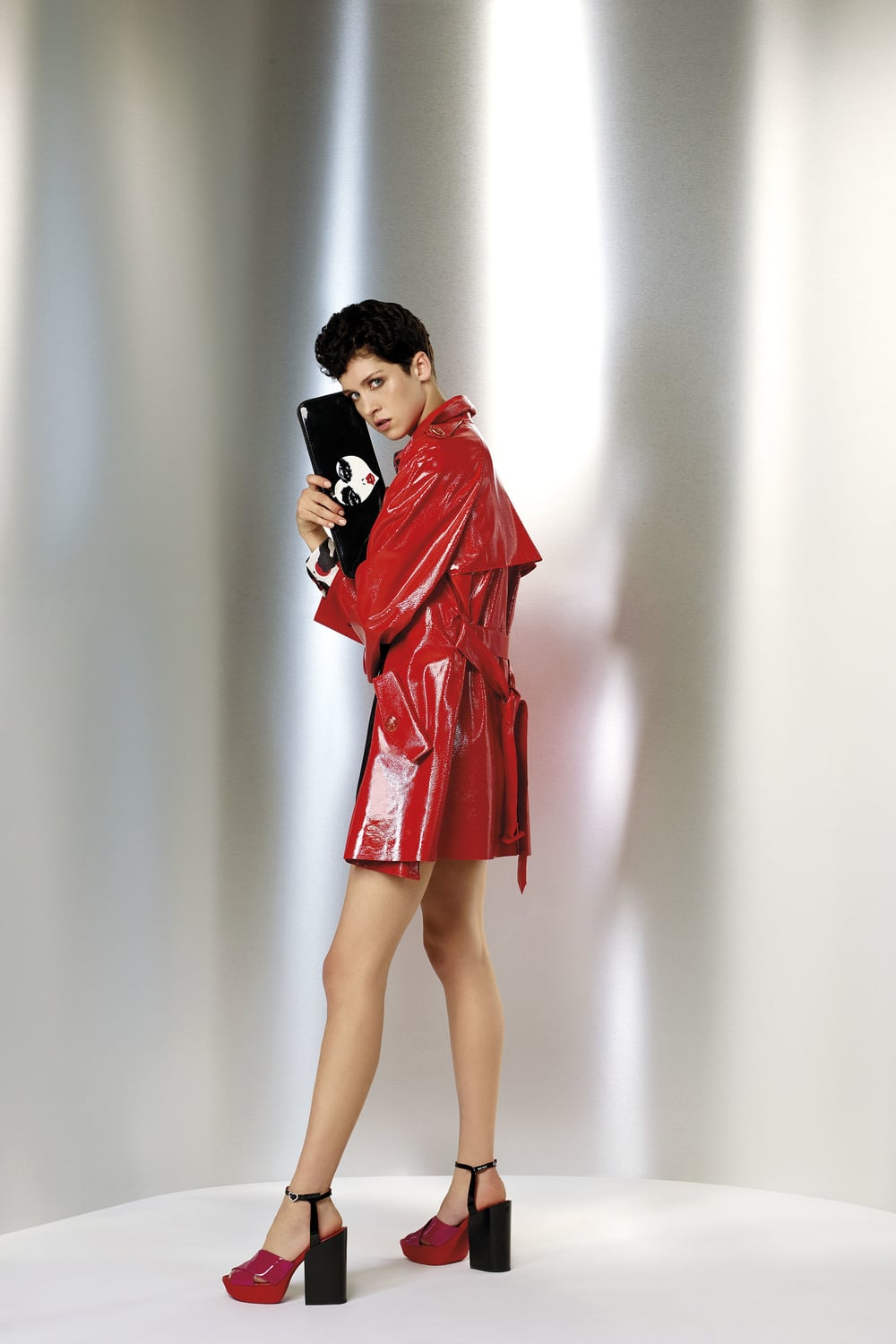 020_1_Patent_Leather_Trench.jpg