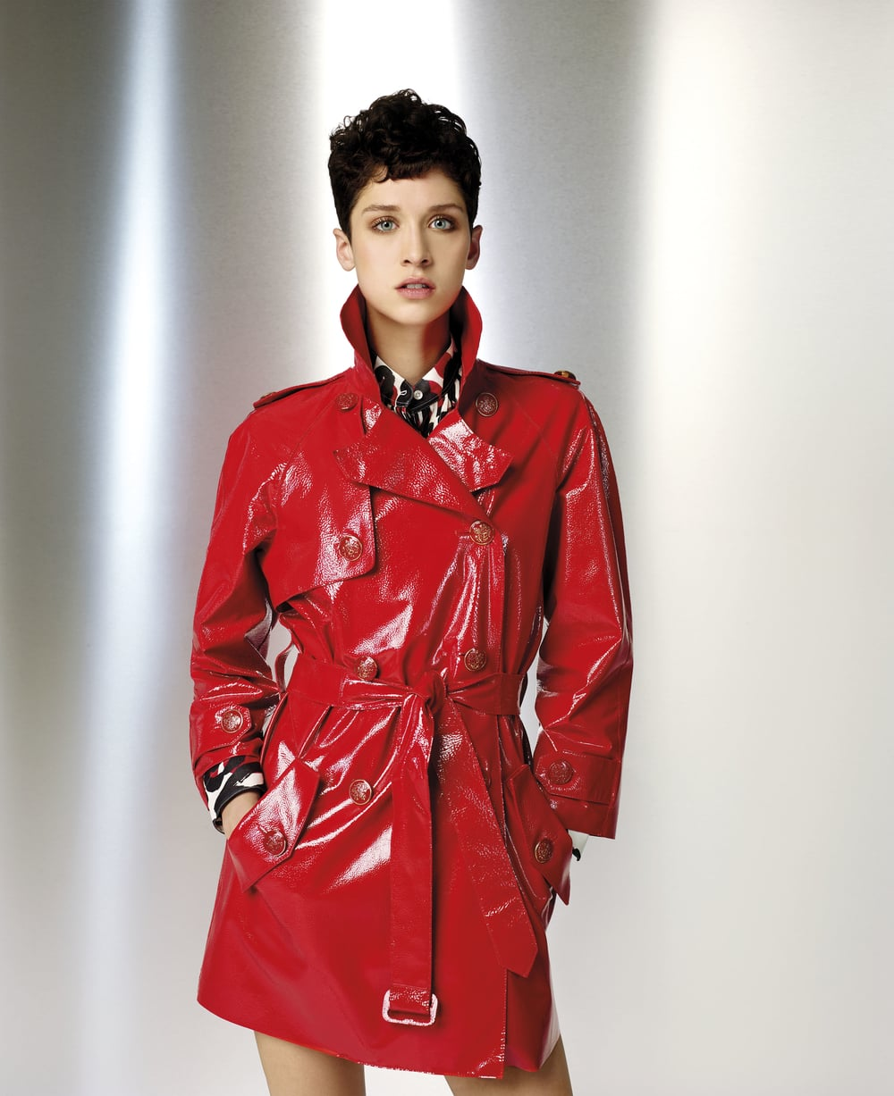 020_Patent_Leather_Trench.jpg