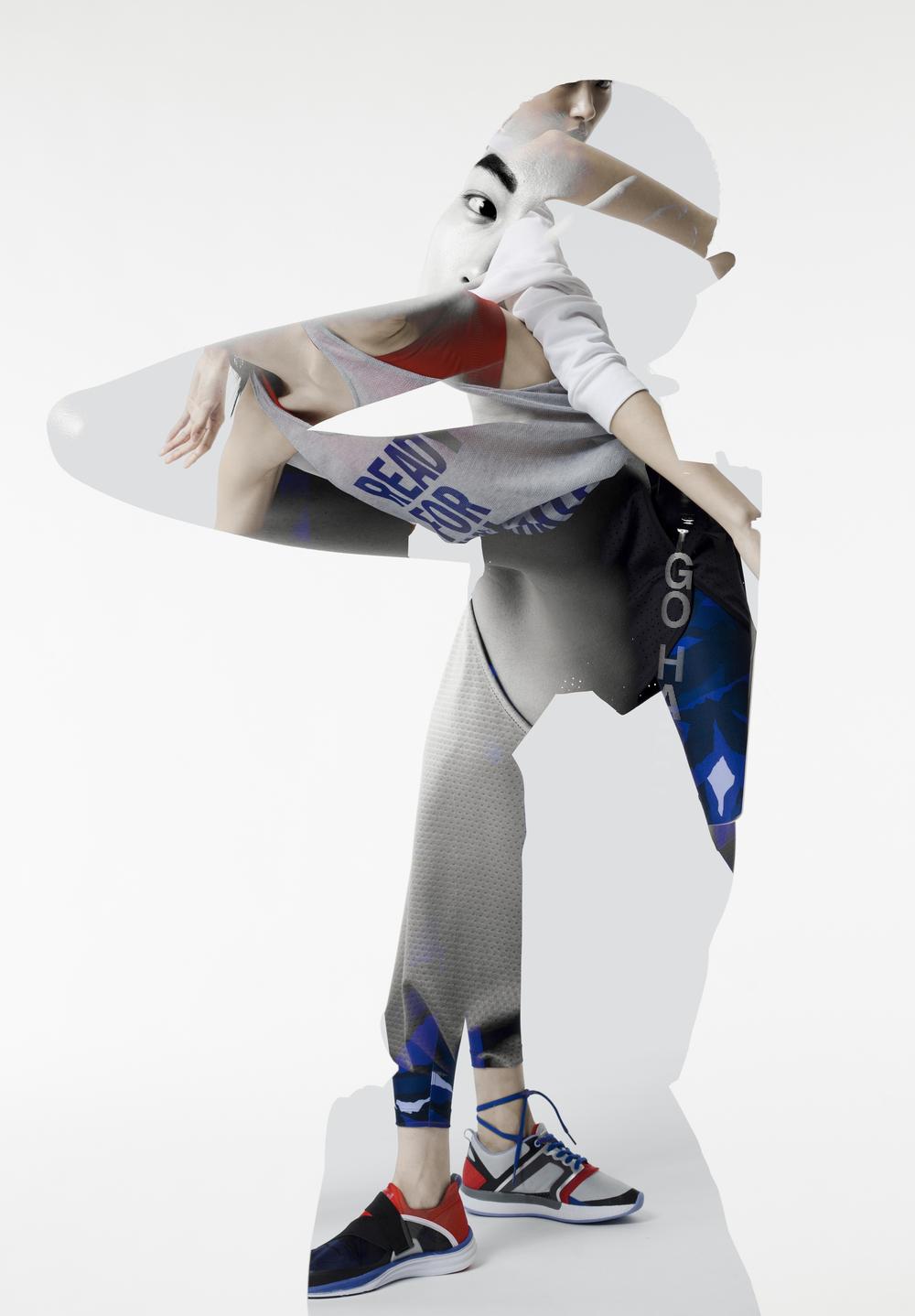 Gymwear Warrior Oysho By Ernesto Artillo  (18).jpg