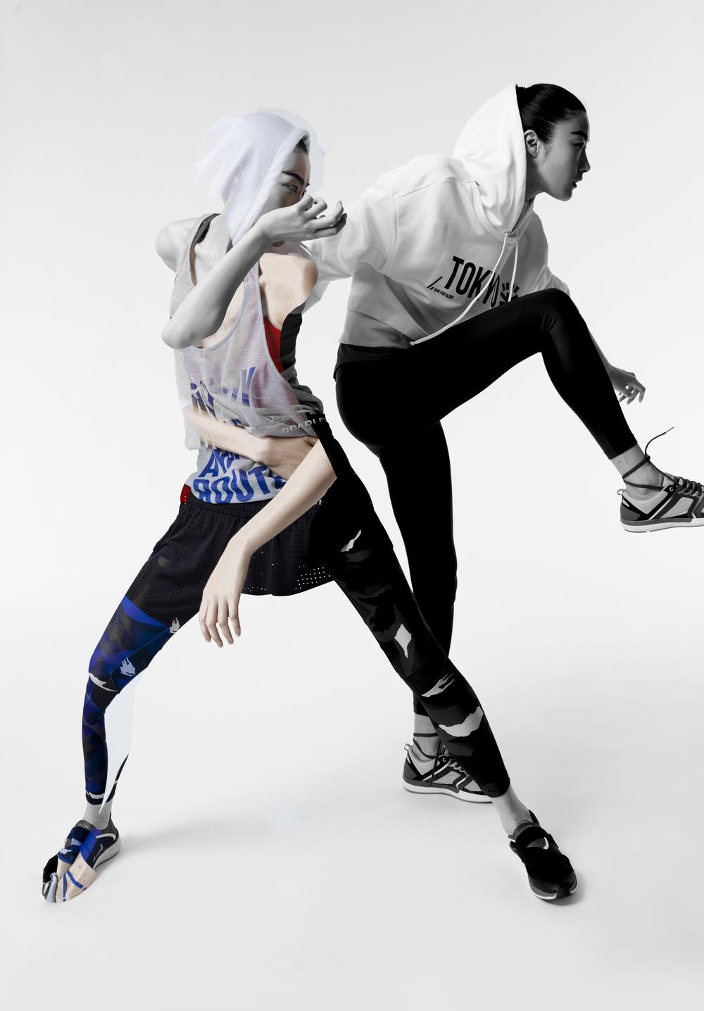 Gymwear Warrior Oysho By Ernesto Artillo  (22).jpg
