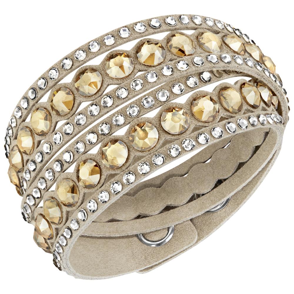 SLAKE DOT Bracelet 5201121.jpg