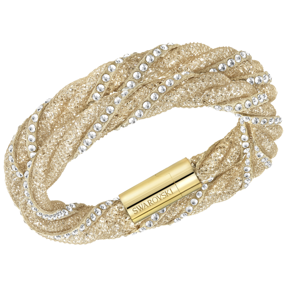 STARDUST TWIST Bracelet.jpg