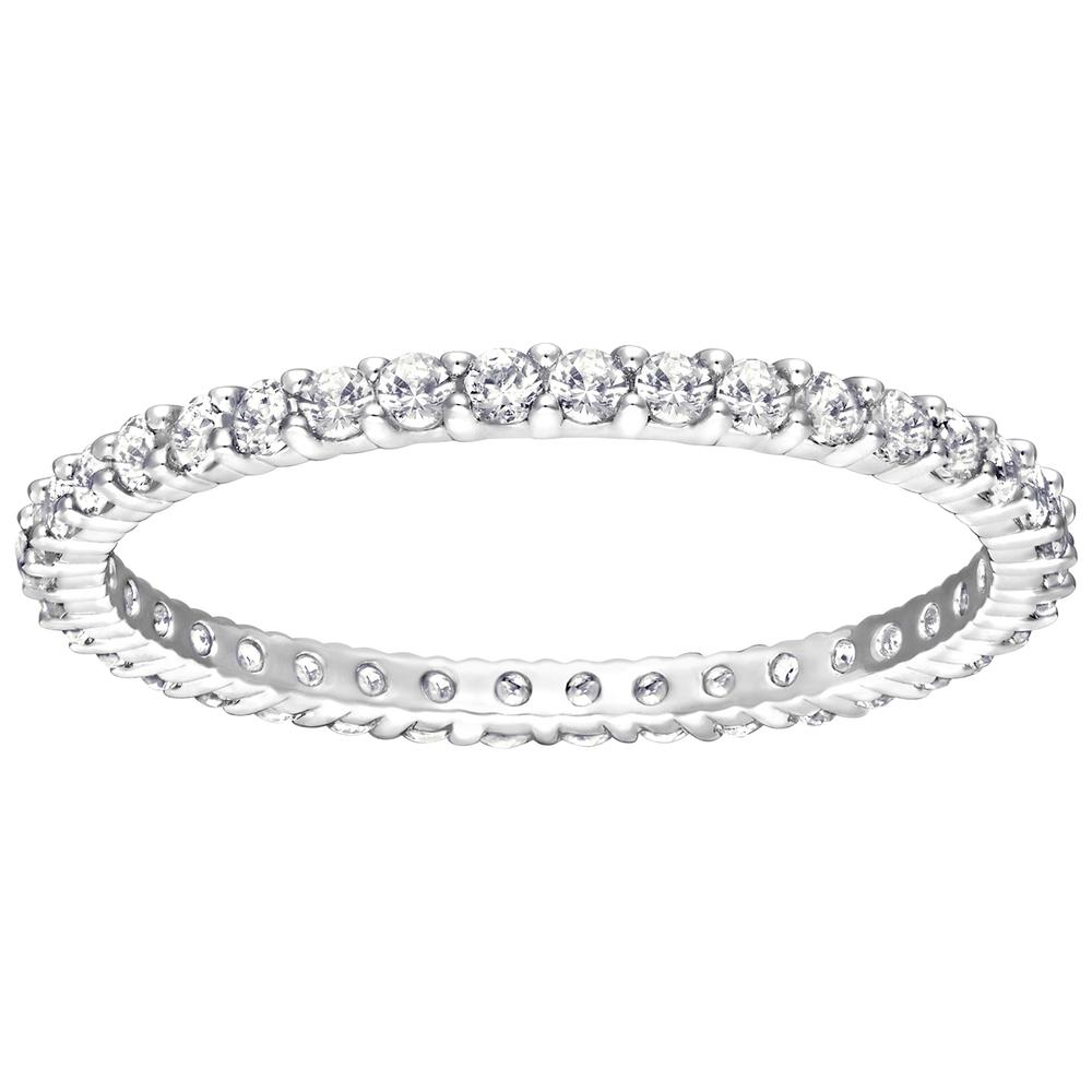 VITTORE Ring (1) 5007778.jpg
