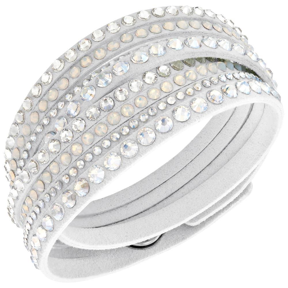 SLAKE Bracelet 5120520.jpg