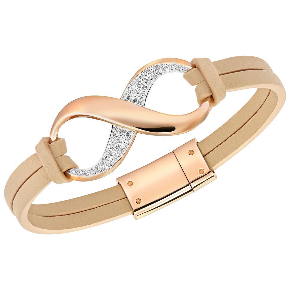 EXIST Bracelet 5182107.jpg