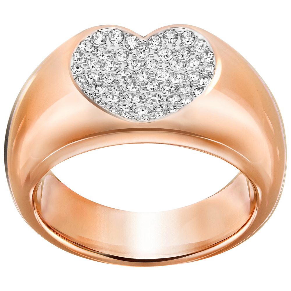 EVEN Ring 2 5221545.jpg