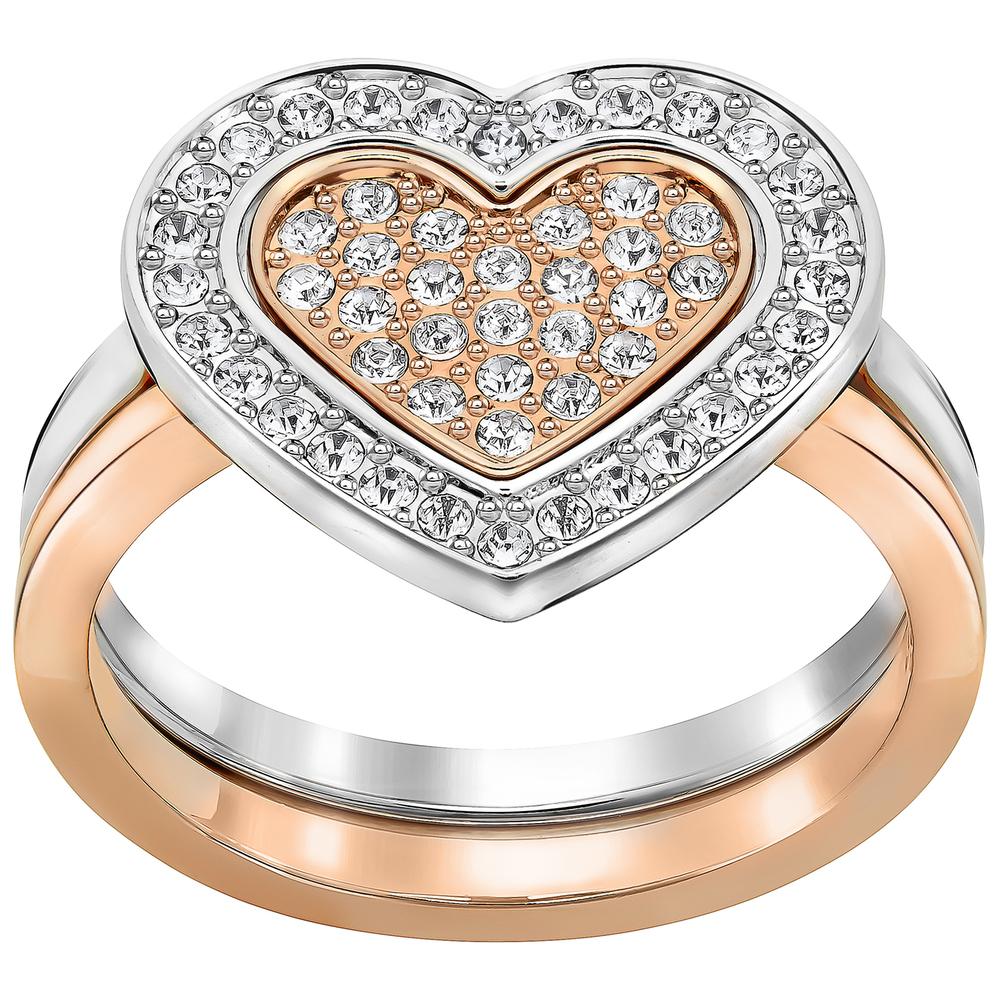 CUPID Ring 5182091.jpg