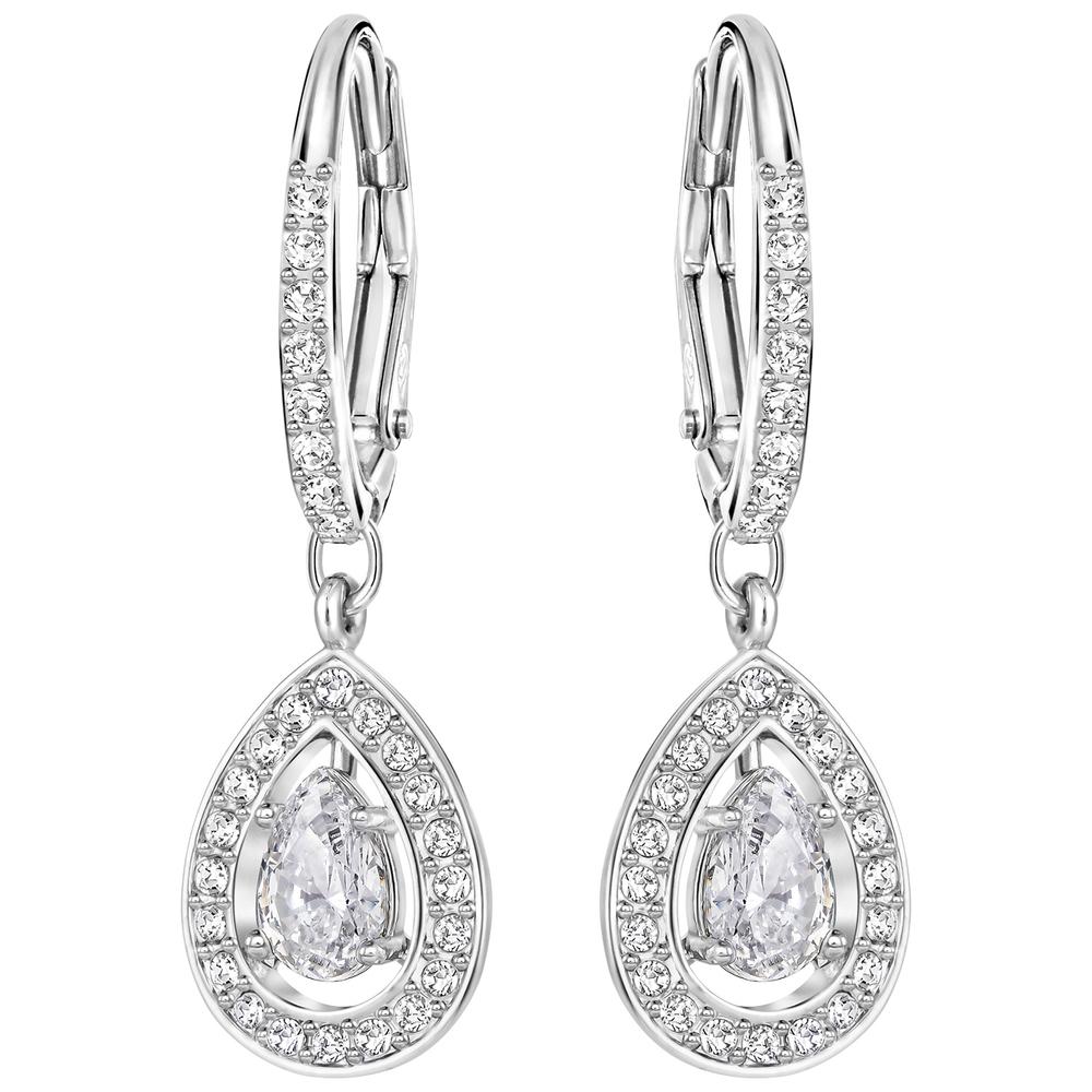 ATTRACT LIGHT Pierced Earrings 5197458.jpg
