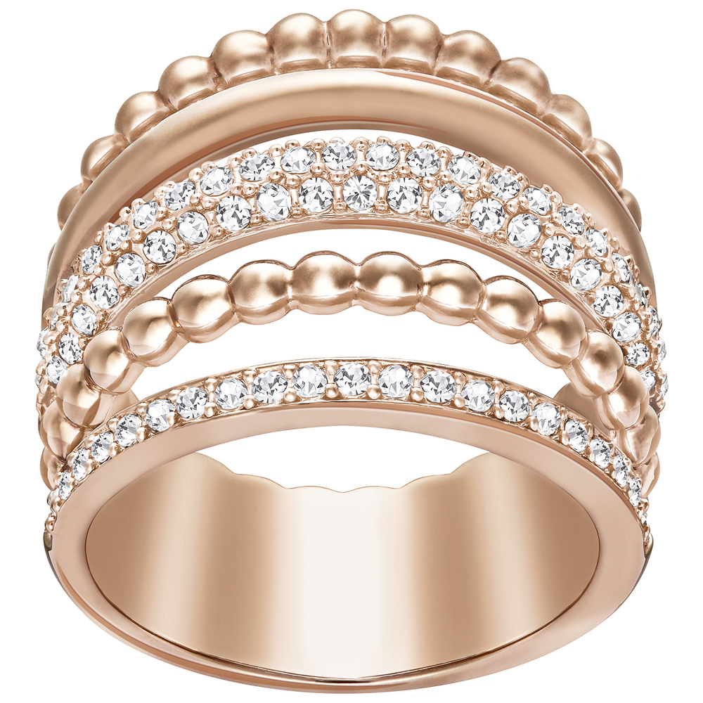 CLICK Ring 5184549.jpg