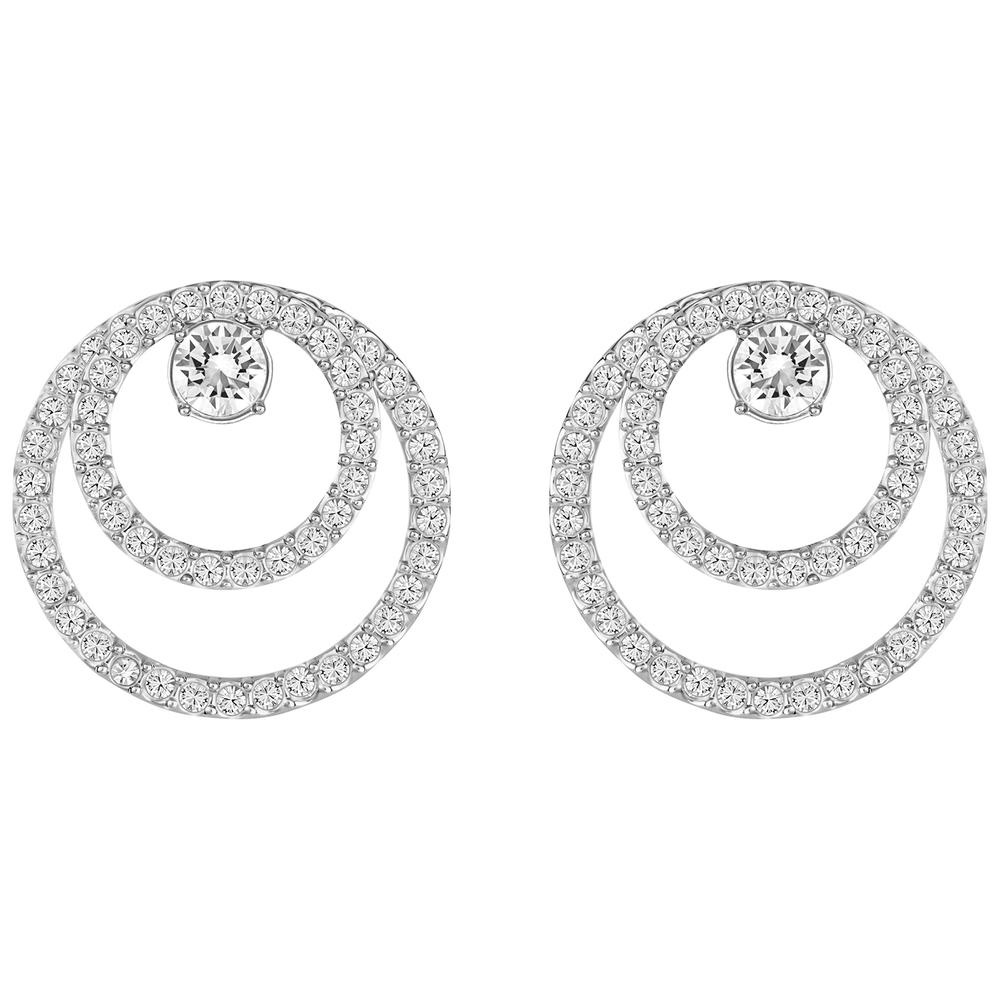 CREATIVITY Earrings 5197481.jpg