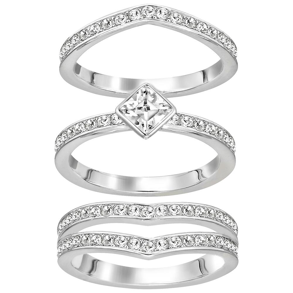 ALPHA Ring 5181463.jpg