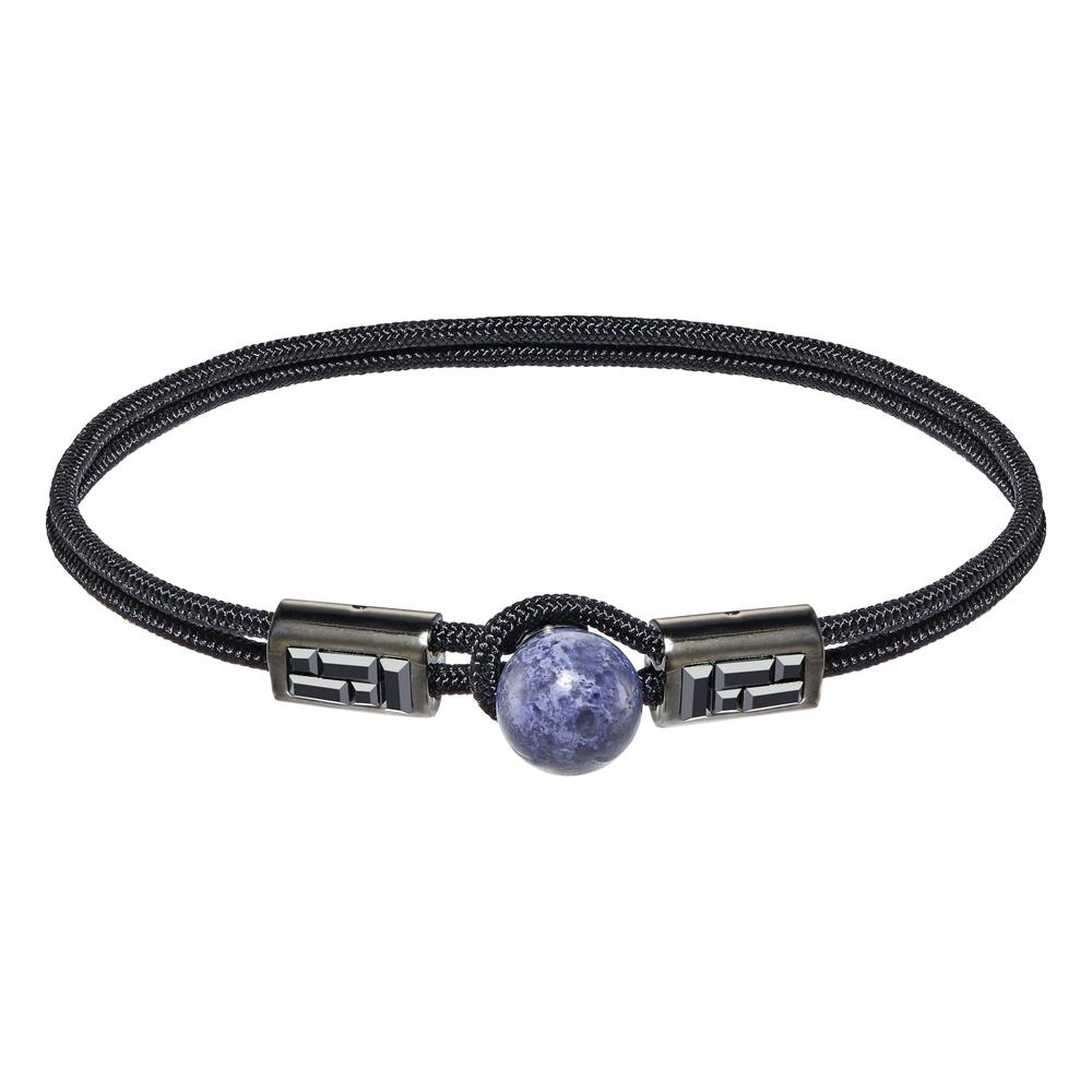 10_EFFECT Bracelet.jpg