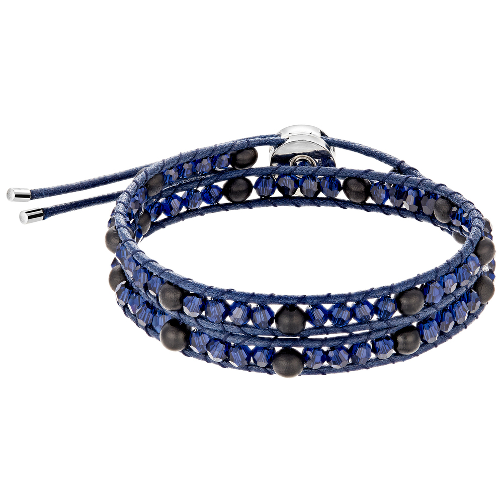 11_TOMBOY Beads Bracelet.jpg