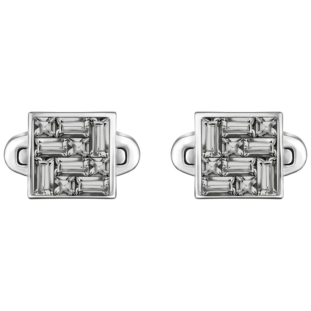13_EDGE Cuff Links.jpg