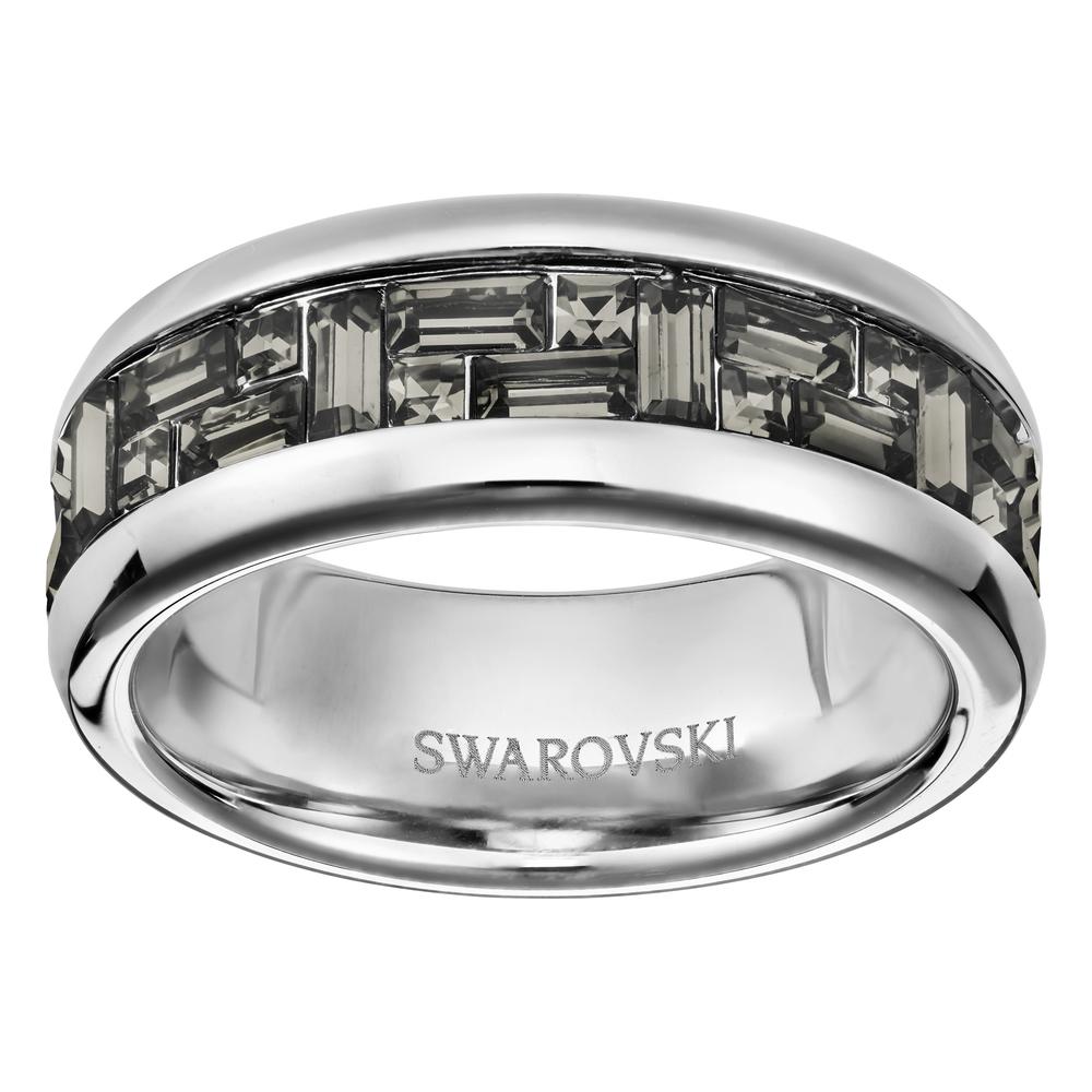 15_EMBLEM Ring.jpg