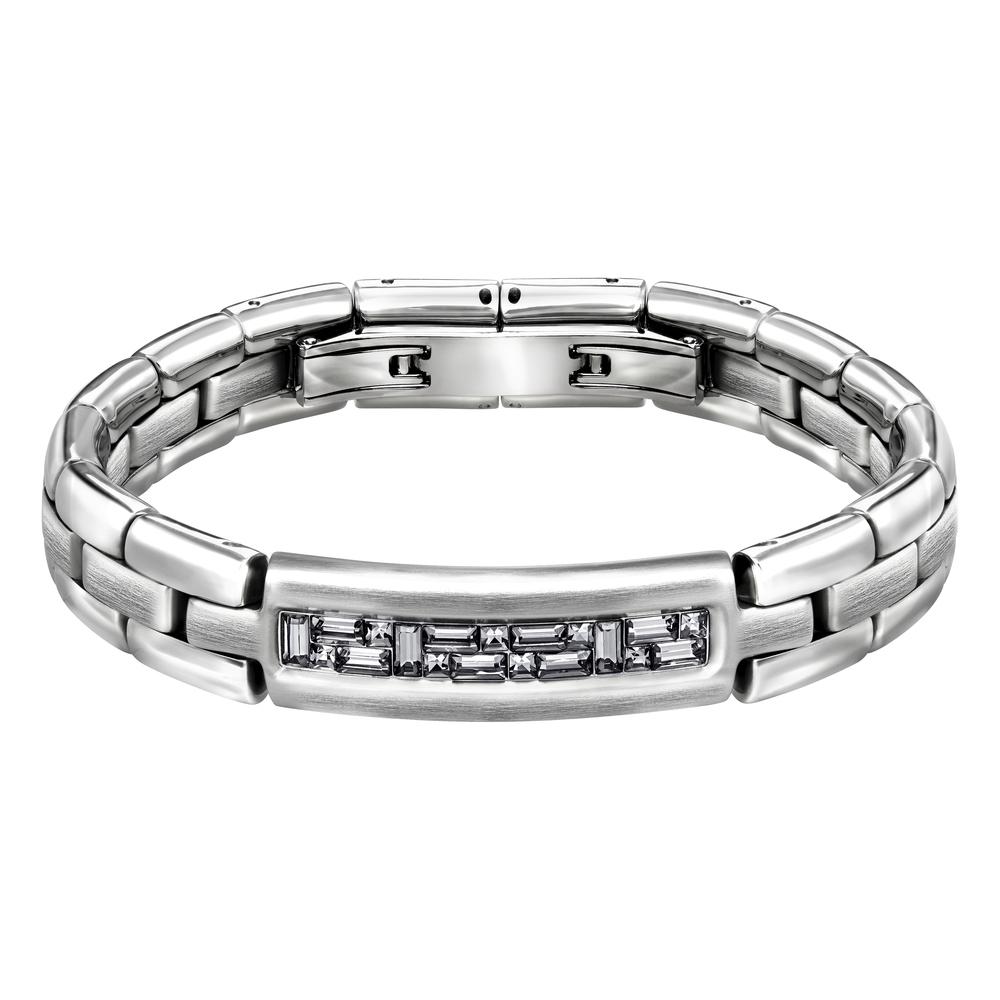 4_EMBLEM Bracelet.jpg
