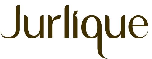 Jurlique Logo.jpg