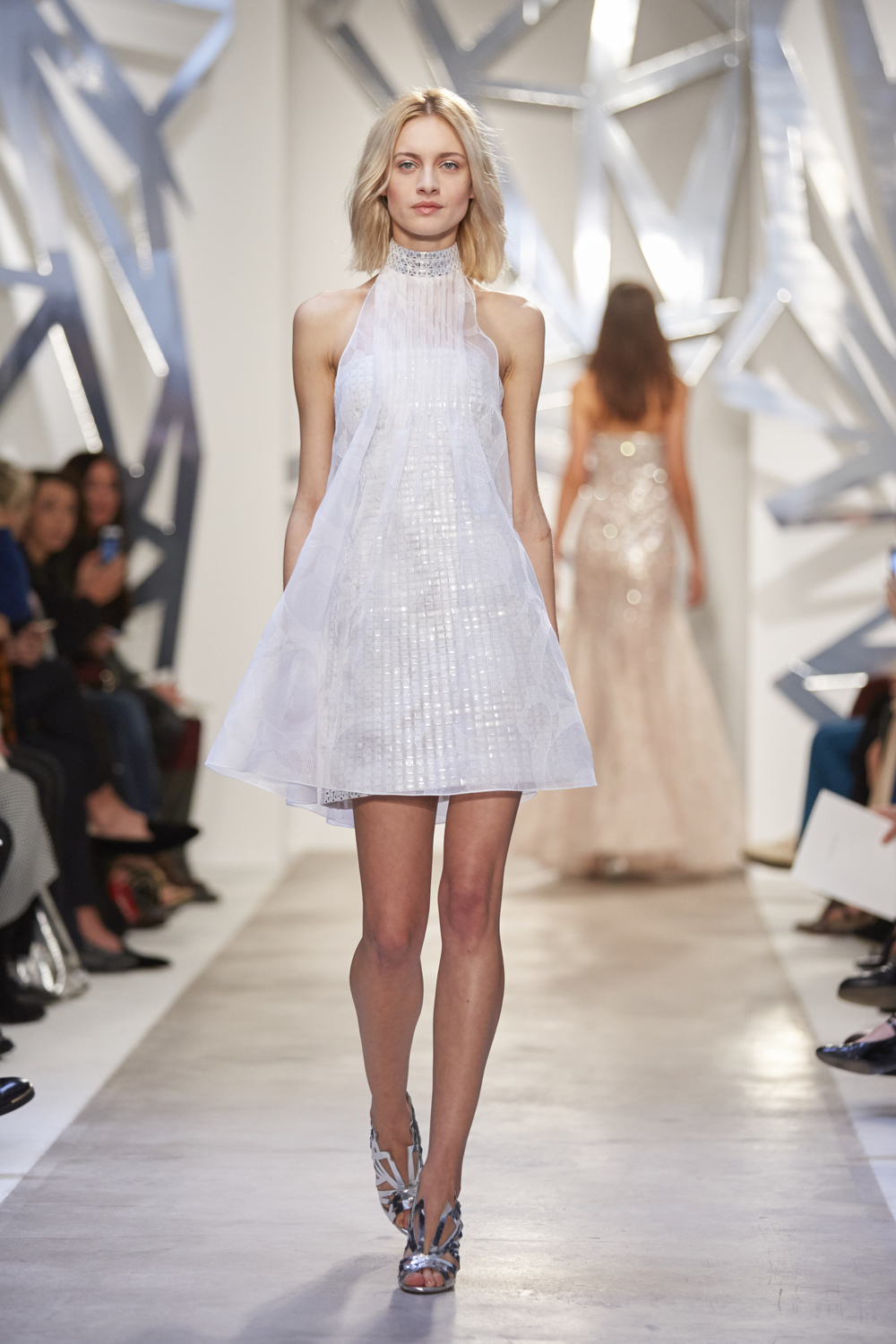143-AZZARO-COUTURE-SS16-PHOTO-MOHAMED-KHALIL.jpg