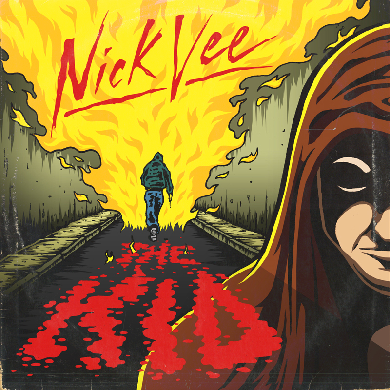 Nick Vee The Kid.jpg