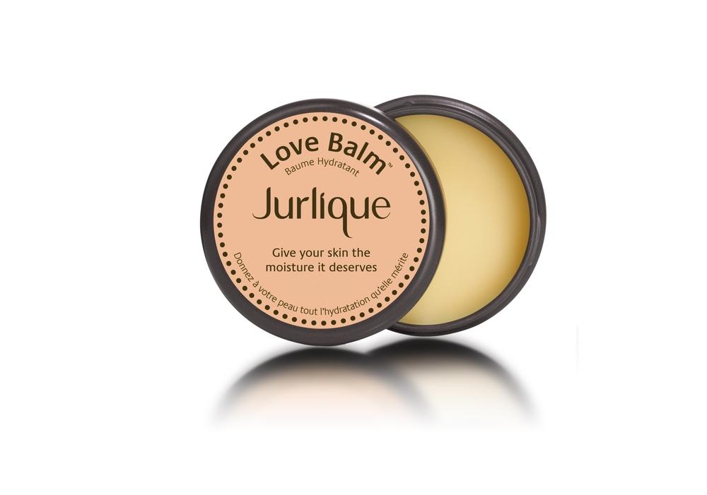 Jurlique_LoveBalm_15ml.jpg