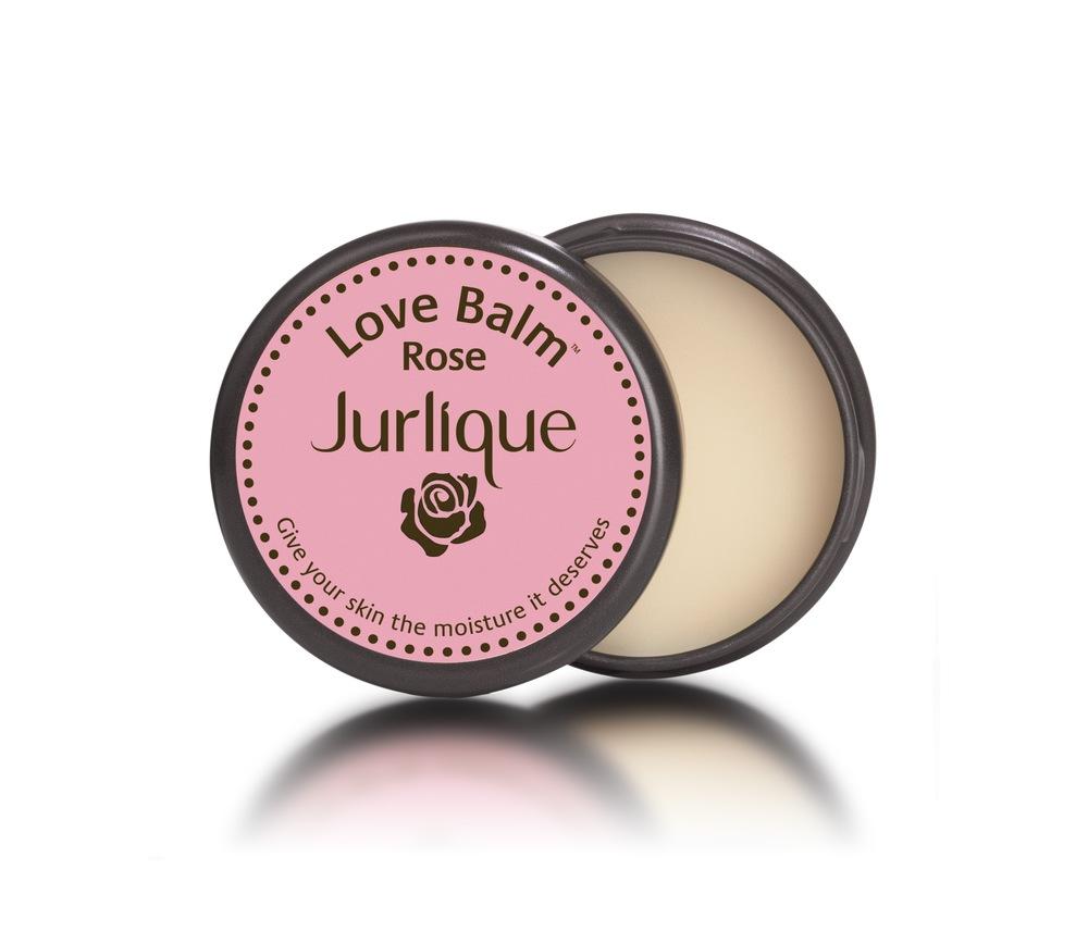 Jurlique_Rose Love Balm 15ml (2).jpg