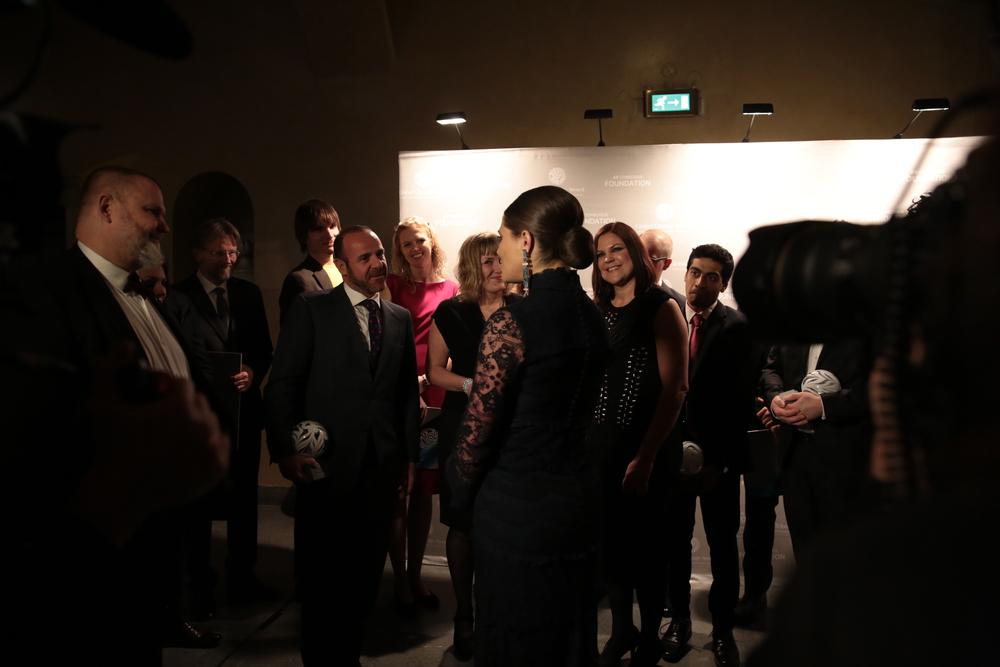 HRH Crown Princess Victoria of Sweden together with Global Change Award winners_2.JPG