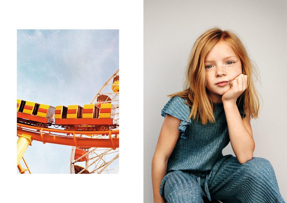 kids-campaign-ss16-7.st.jpg