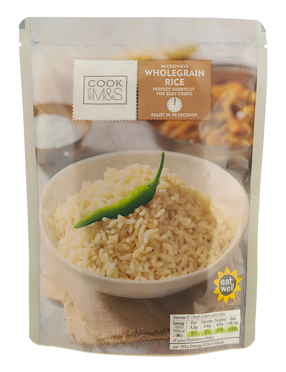 M&S FOOD Well-Being (10).jpg