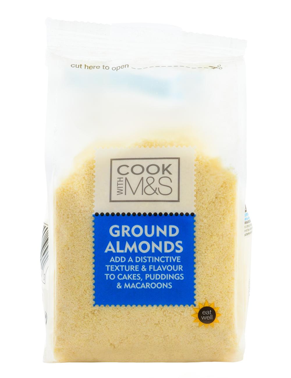 M&S FOOD Well-Being (107).jpg