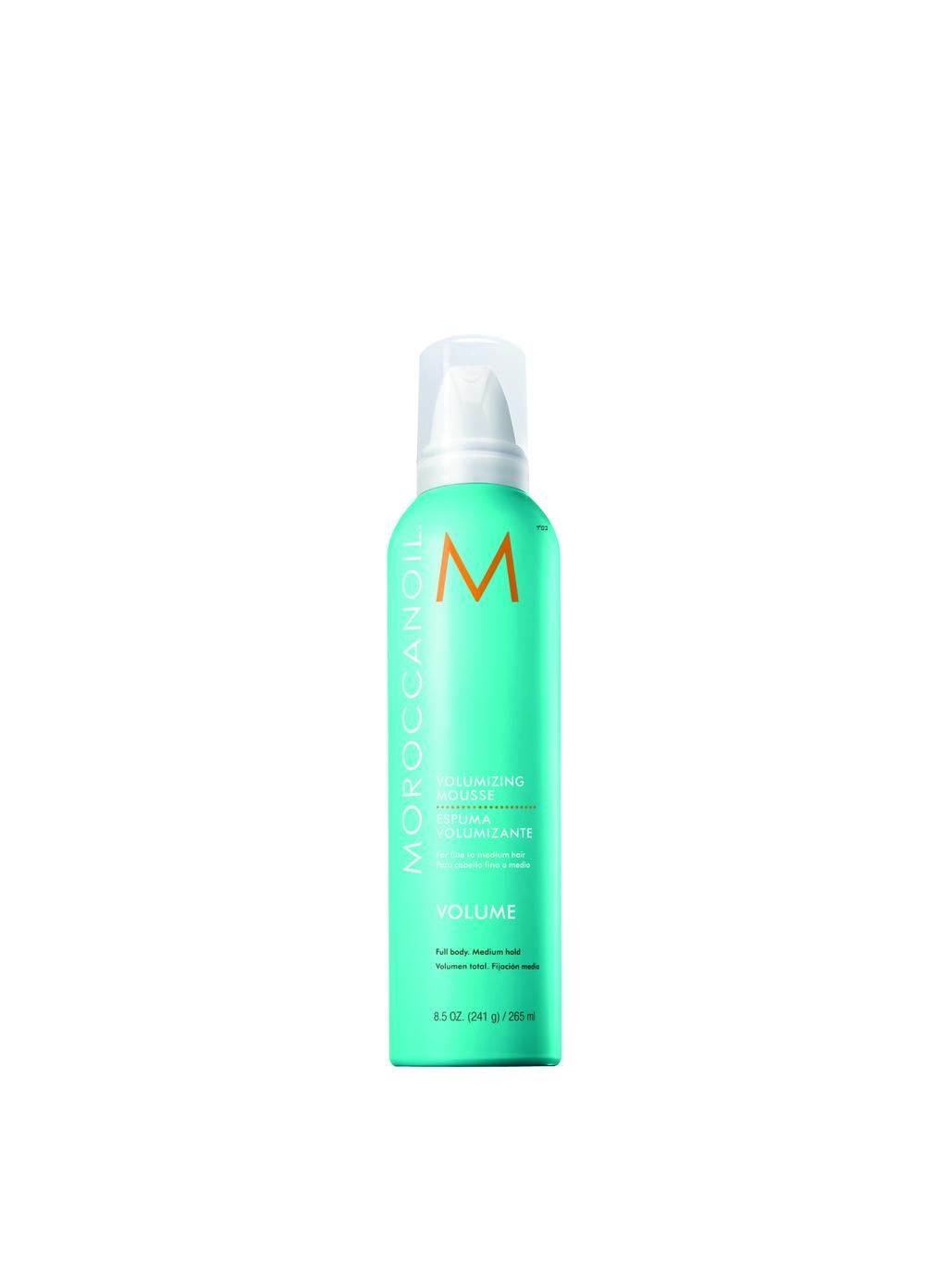 Clients|Moroccanoil