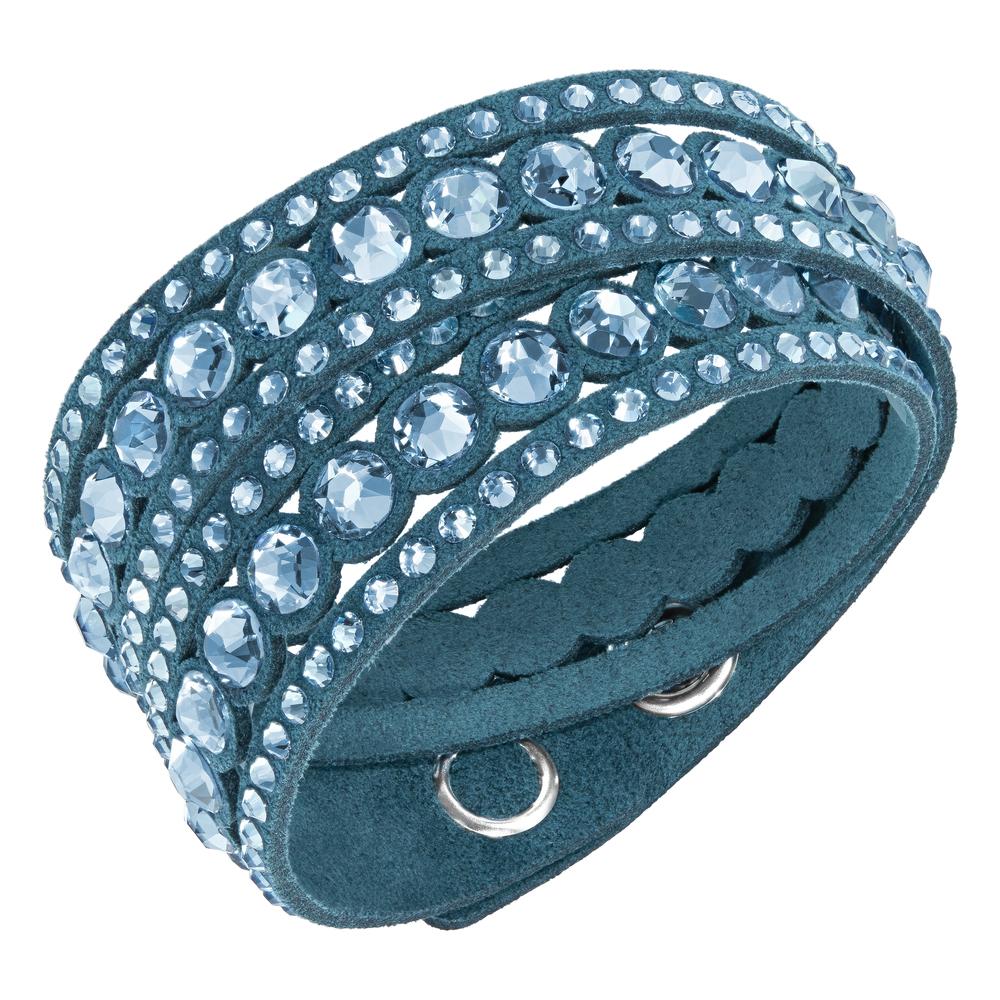 Slake Dot Bracelet.jpg