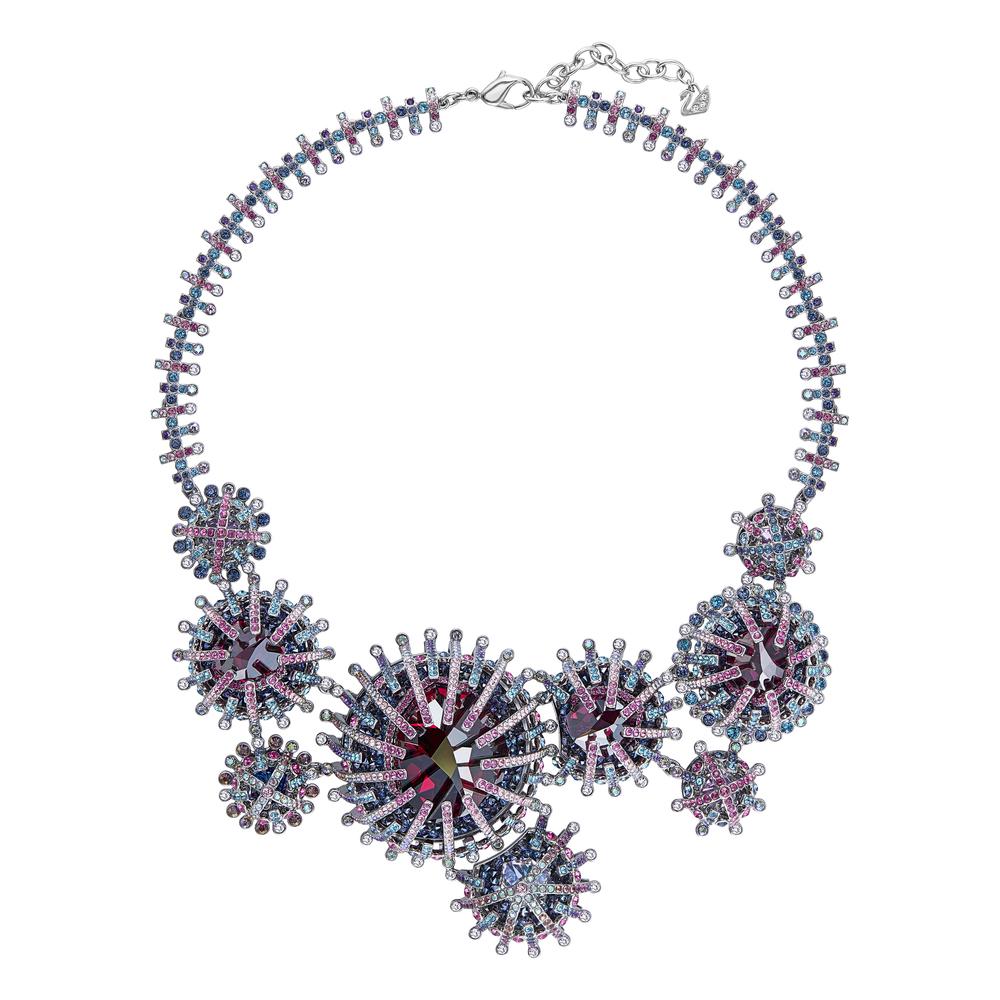 Efflorescence Necklace.jpg