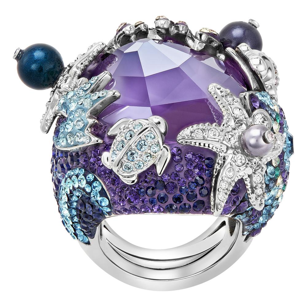 Enchanted Ring.jpg