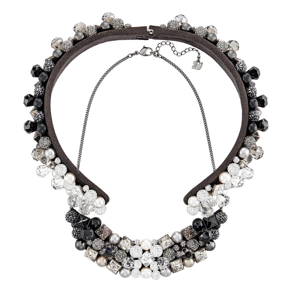 Eclipse Necklace.jpg