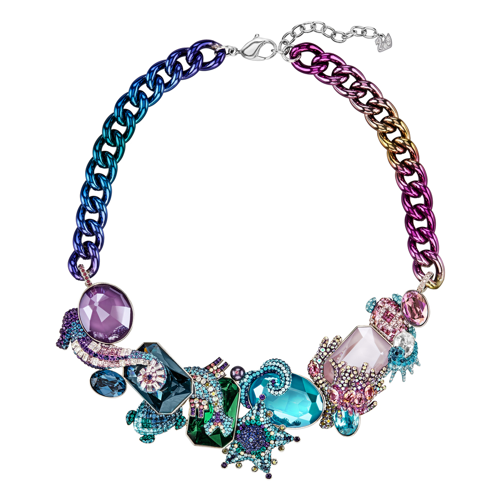 Enchanted Necklace.jpg