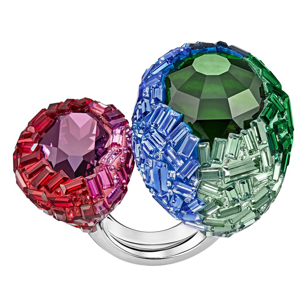 Euphory ring.jpg