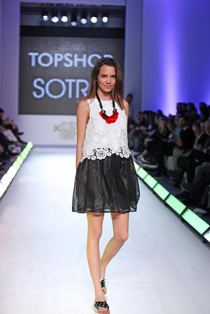 TOPSHOP BY SOTRIS.JPG