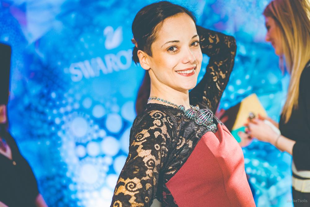 Κατερίνα Τσάβαλου.jpg