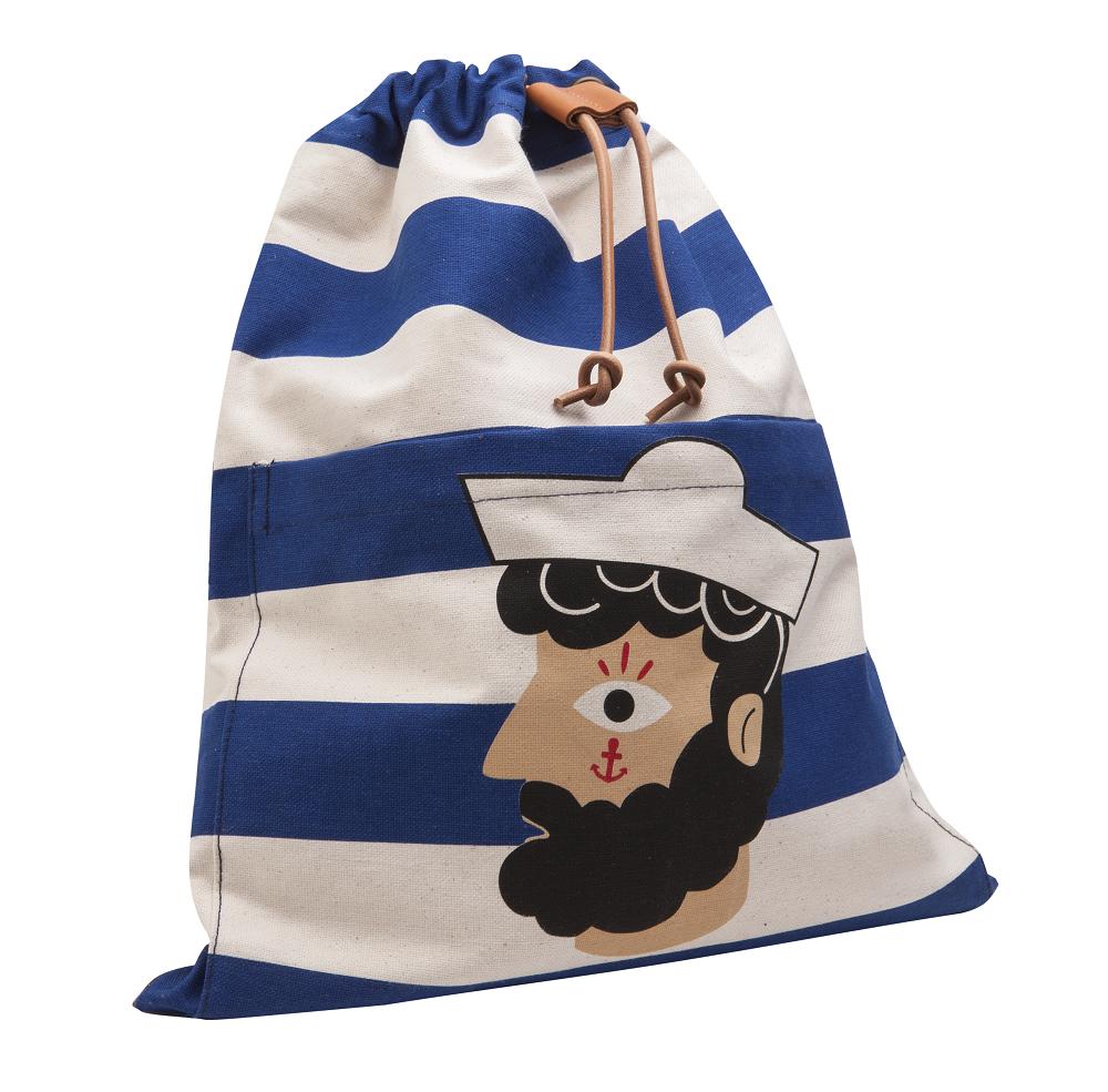 backpack sailor.png