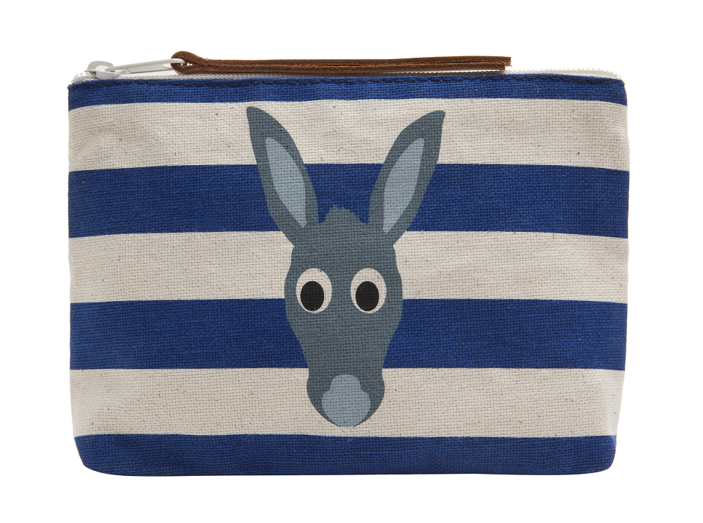 pouch donkey.png