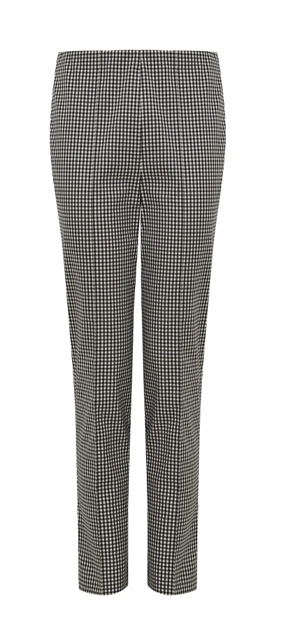 LYDIA TROUSER ARCHIVE BY ALEXA (565x1280).jpg