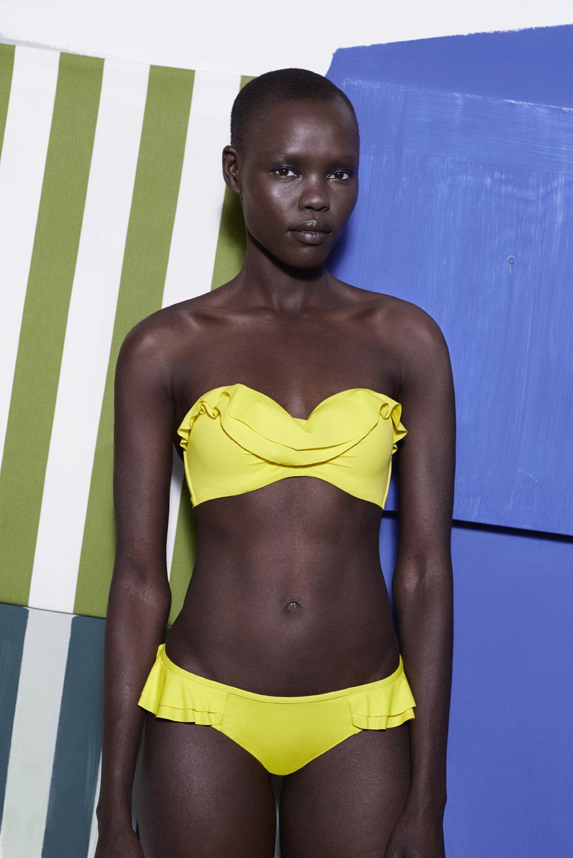 Oysho swimwear colaboracion artista Miren Doiz (3).jpg