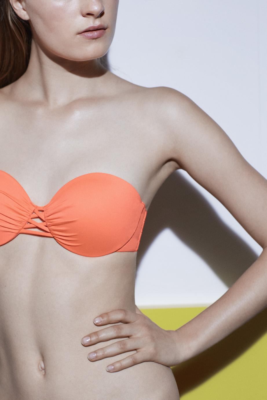 Oysho swimwear colaboracion artista Miren Doiz (13).jpg
