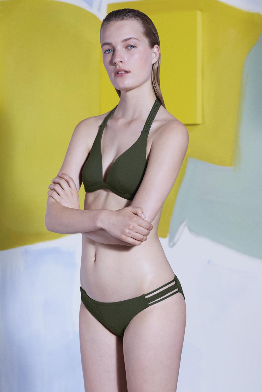 Oysho swimwear colaboracion artista Miren Doiz (19).jpg