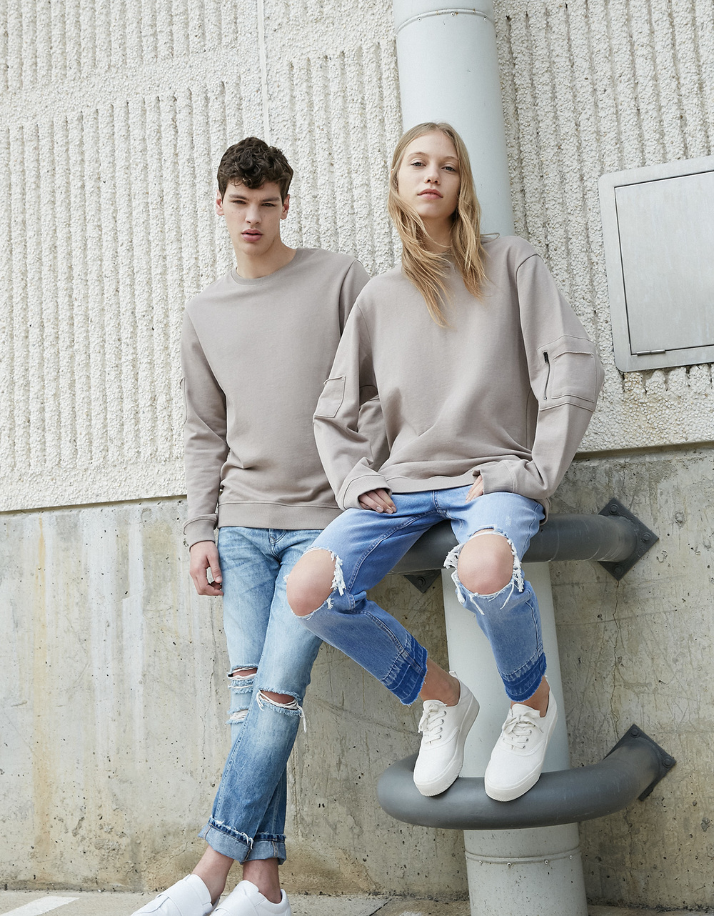 Bershka - Everyone (1).jpg