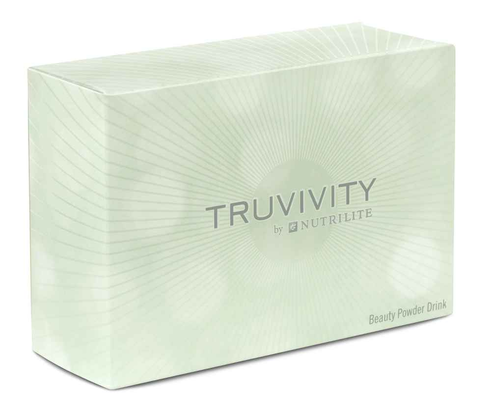 Truvivity Drink Pack