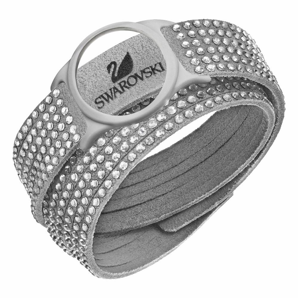 Slake Deluxe Activity Tracking bracelet (6) (1280x1280).jpg