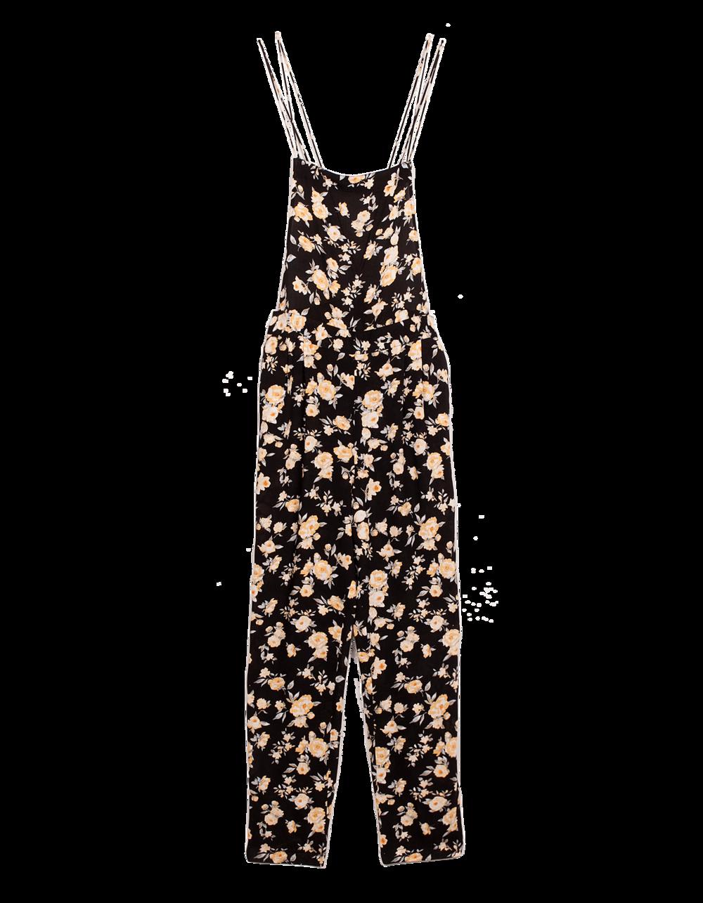 STR_Flower Dresses (1).png