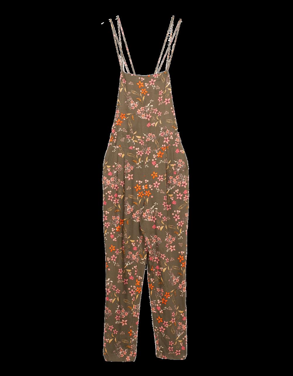 STR_Flower Dresses (2).png